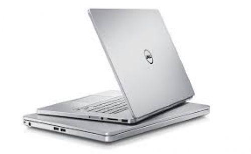 Máy tính xách tay Laptop Dell Inspiron 5482 C4TI5017W