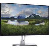 Màn hình máy tính Dell S2719DGF 27 inch 144Hz Gaming