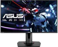 Màn hình máy tính Asus VG279Q Full HD, IPS, 1ms (MPRT), 144Hz, FreeSync