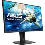 """Màn Hình Gaming ASUS VG278Q 27"""" 144Hz 1ms G-SYNC Compatible, Adaptive-Sync Full HD 2 Loa"""
