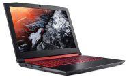Máy tính xách tay Laptop Acer Nitro AN515-54-71HS NH.Q59SV.018
