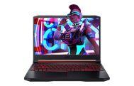 Máy tính xách tay Laptop Acer Nitro 5 AN515-54-51X1 NH.Q5ASV.011