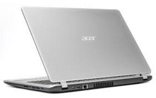 Máy tính xách tay Laptop Acer Aspire A515-53-5112 NX.H6DSV.002