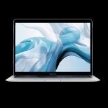 Máy tính xách tay Laptop Apple Macbook Air 13.3 inch 2019 MVFK2SA/A