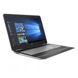 Máy tính xách Laptop HP Probook 430 G6 5YN00PA