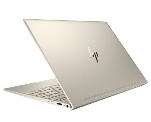 Máy tính xách tay Laptop HP Pavilion 15-cs2035TU 6YZ08PA