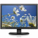 Màn hình Lenovo ThinkVision E2054 LED 19.5'' 60DFAAR1WW