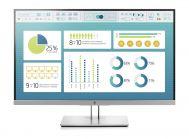 Màn hình HP Z24nf G2 Display 23.8Inch IPS (1JS07A4)