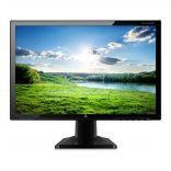 Màn hình HP Compaq B201 19.5 T5D85AA