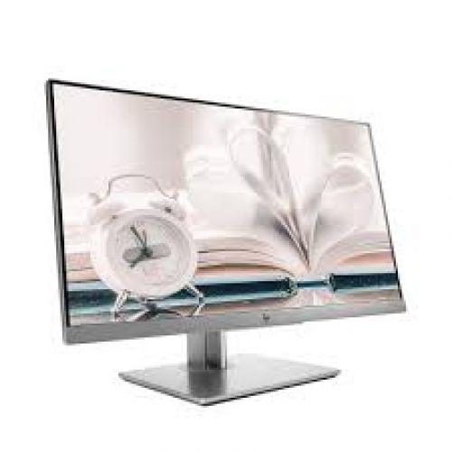 Màn hình HP EliteDisplay E223 1FH45AA 21.5-inch