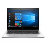 Máy tính xách tay HP EliteBook 830 G5 3XD06PA