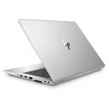Máy tính xách tay HP EliteBook 830 G5 3XD09PA