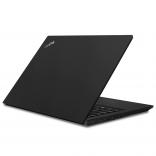 Máy tính xách tay Lenovo ThinkPad E490 20N8S0CJ00