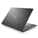 Máy tính xách tay Dell Latitude 3400 70188730
