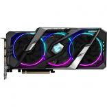 Card màn hình VGA GIGABYTE AORUS GeForce RTX 2060 SUPER 8G (GV-N206SAORUS-8GC)