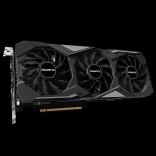 Card màn hình VGA GIGABYTE GeForce RTX 2070 SUPER WINDFORCE OC 8G (GV-N207SWF3OC-8GC)
