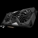 Card màn hình VGA Gigabyte GeForce® GTX 1660 Ti GAMING OC 6G ( GV-N166TGAMING OC-6GD )