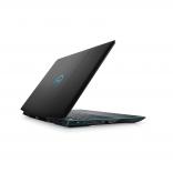 Máy tính xách tay Laptop Dell Gaming G3 3590 N5I5517W-Black