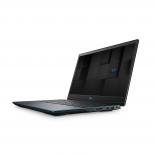 Máy tính xách tay Laptop Dell Inspiron 3593 70197457