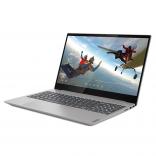 Máy tính xách tay Laptop Lenovo IdeaPad S340-15IWL 81N800AAVN