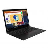 Máy tính xách tay Laptop Lenovo ThinkPad X390 20Q0S03X00