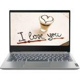 Máy tính xách tay Laptop Lenovo ThinkBook 13s-IWL 20R900DJVN