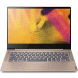 Máy tính xách tay Laptop Lenovo IdeaPad S540-14IWL 81ND006LVN