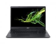 Máy tính xách tay Laptop Acer Aspire 3 A315-34-C2H9 NX.HE3SV.005