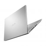 Máy tính xách tay Laptop Asus X409FA-EK201T