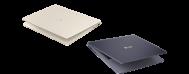 Máy tính xách tay Laptop Asus X409FJ-EK035T
