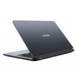Máy tính xách tay Laptop Asus X407MA-BV169T