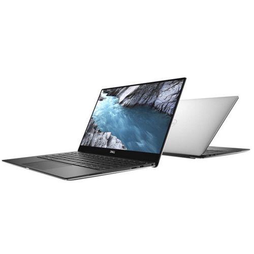 Máy tính xách tay Laptop Dell XPS 13 7390 70197462