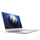 Máy tính xách tay Laptop Dell Inspiron 5593 7WGNV1 Silver