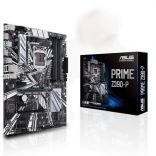 Bo mạch chủ Mainboard ASUS PRIME Z390-P