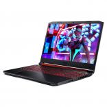 Máy tính xách tay Laptop Acer Gaming Nitro 5 AN515-54-779S NH.Q5BSV.009