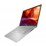 Máy tính xách tay Laptop Asus D509DA-EJ116T