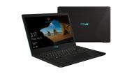 Máy tính xách tay Laptop Asus D570DD-E4028T
