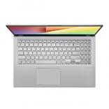 Máy tính xách tay Laptop Asus VivoBook A512DA-EJ421T - bạc