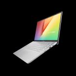Máy tính xách tay Laptop Asus Vivobook 14 A412FA-EK734T