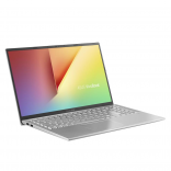 Máy tính xách tay Laptop Asus VivoBook S15 S531FL-BQ420T