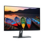 """Màn hình máy tính Dell SE2419HR 23.8"""" FHD (42MSE2419HR)"""