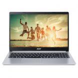 Máy tính xách tay Laptop Acer Aspire A515-54-54EU NX.HN3SV.002