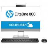 Máy tính All in One HP EliteOne 800 G5 8GD03PA