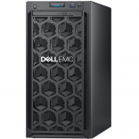 Máy chủ Server Dell PowerEdge T440