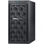 Máy tính chủ Dell PowerEdge T340-42DEFT340-015