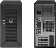 Máy chủ Server Dell PowerEdge T30 E3 1225v5 - 70093749