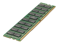 Thanh nhớ Ram Máy Chủ HPE 16GB (1x16GB) Dual Rank x8 DDR4-2666