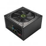 Nguồn máy tính GAMEMAX VP-350 - 350W