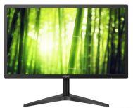 Màn hình máy tính AOC LED 22B1HS/74 21.5 inch FHD