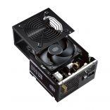 Nguồn máy tính Cooler Master MWE 650 BRONZE V2